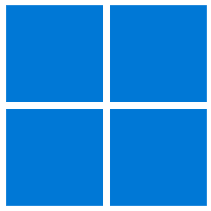 Windows 11 Download Official ISO - Windows 11 Official ISO File
