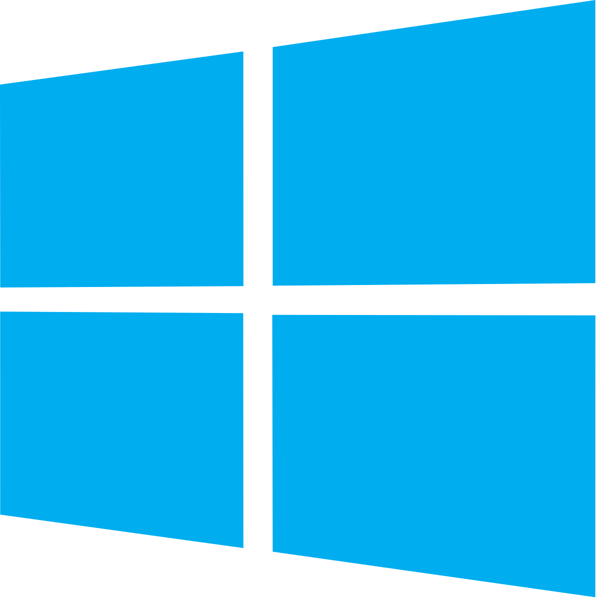 Windows 10 All Version Activator – For Life Time - Windows 10 Activator