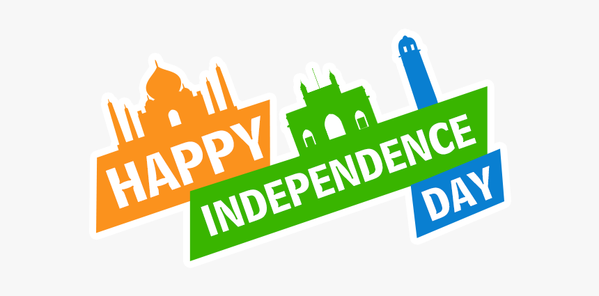 Happy Independence Day Blogger + PHP Script – Free - High CPC PHP Script